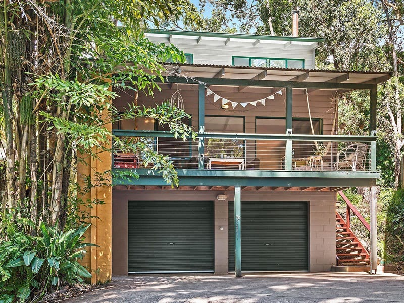 16/21 Cemetery Road, Byron Bay, NSW 2481