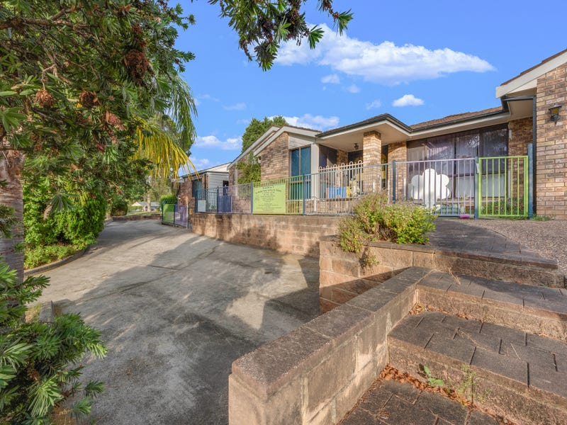 Address available on request, Ruse, NSW 2560