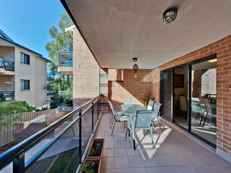 3/78-80 Lane Street, Wentworthville, NSW 2145