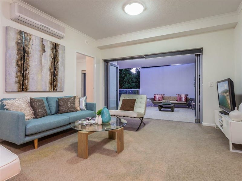 305/30 Riverview Terrace, Indooroopilly