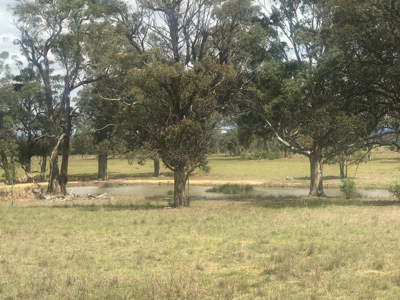 Lot 3 Clynes Road, Tinamba West, Vic 3859