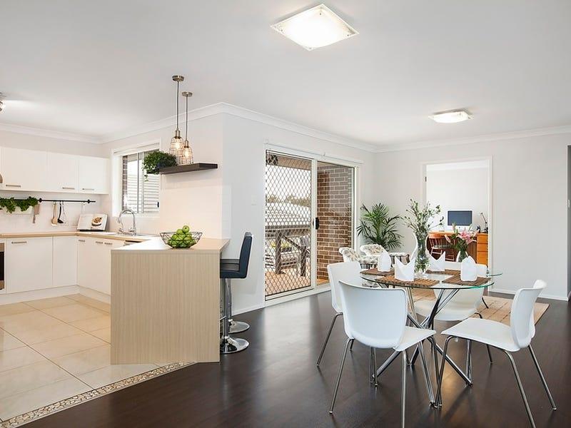 5 Kylie Place, Dapto, NSW 2530