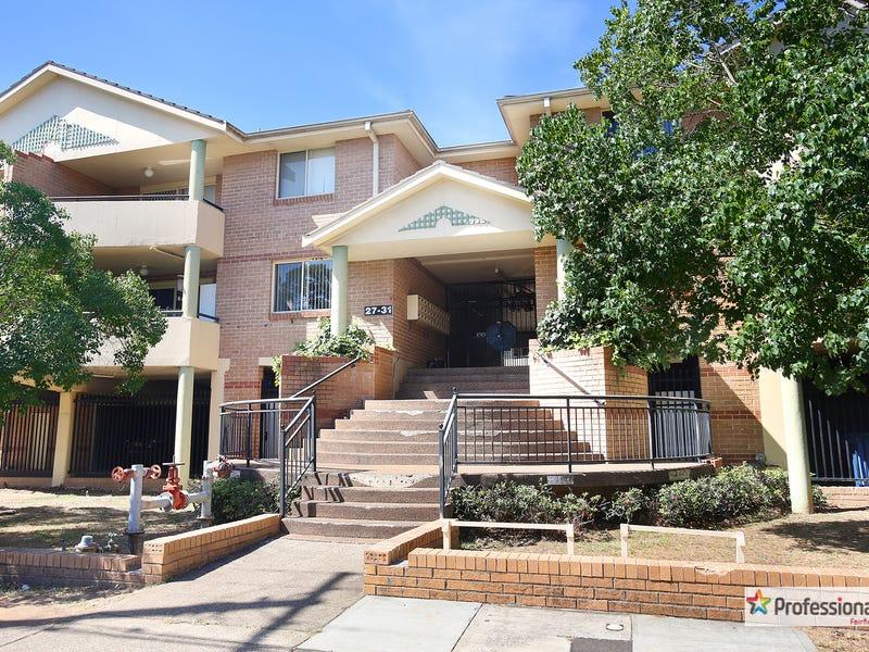 12/27-31 Kenyon Street, Fairfield, NSW 2165