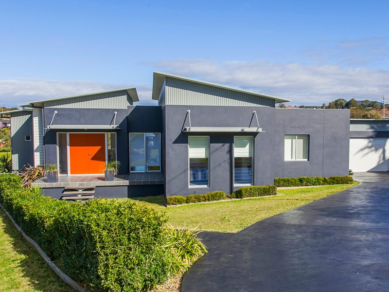 12 Iluka Crescent, Kiama Downs, NSW 2533