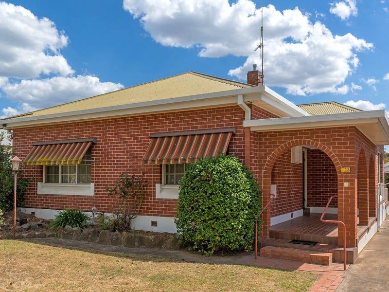 133 Anson Street, Orange, NSW 2800
