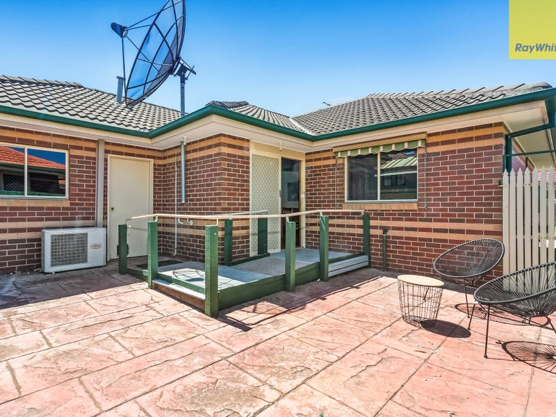 1a Cooper Court, Delahey, Vic 3037