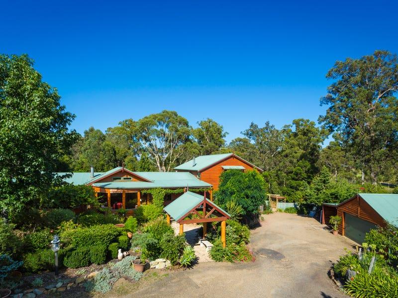 86 Bournda Park Way, Wallagoot, NSW 2550