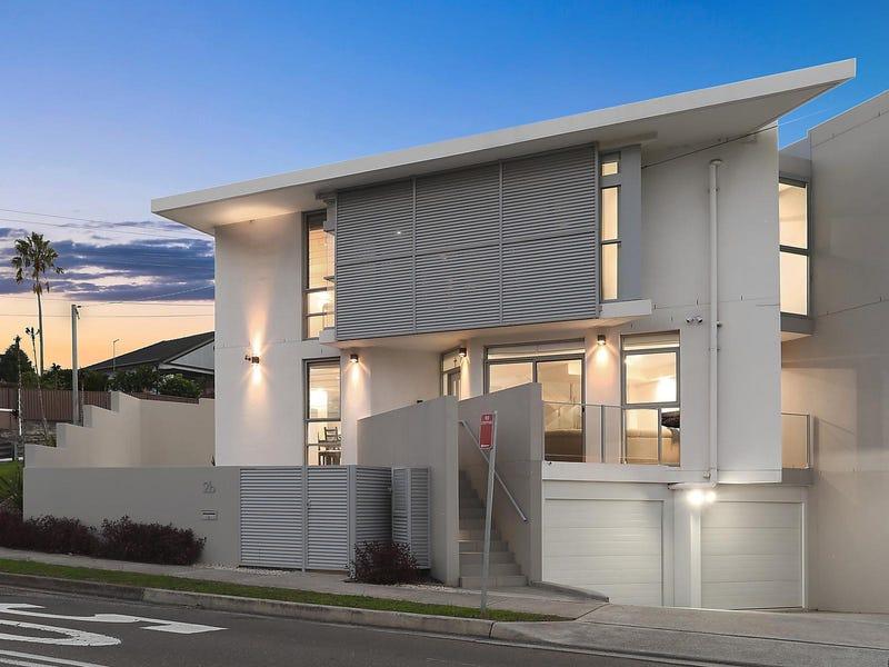 2B Bamboo Avenue, Earlwood, NSW 2206