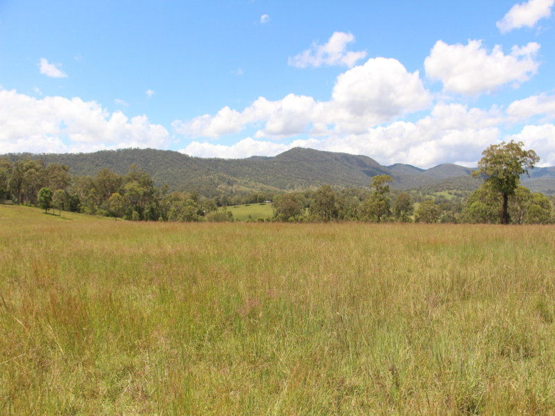Lot 5 Cainbable Creek Rd, Cainbable, Qld 4285
