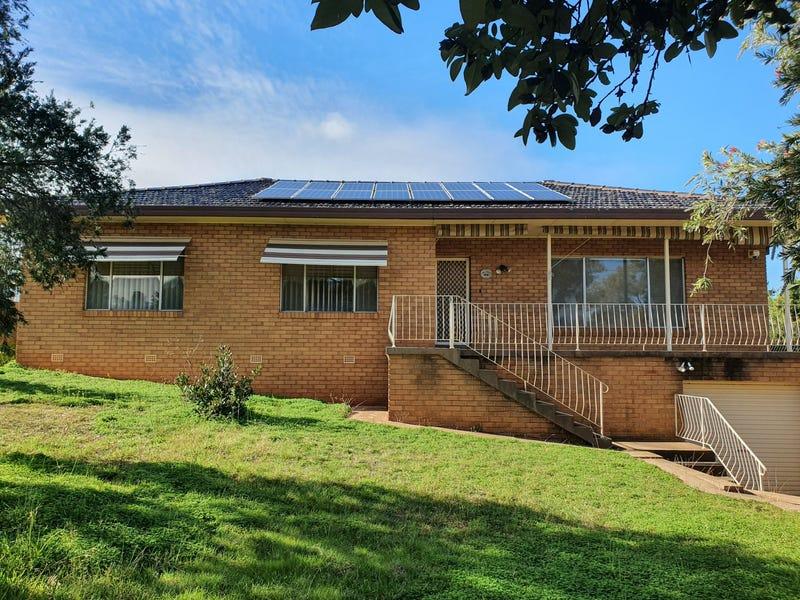 79 High Street, Parkes, NSW 2870