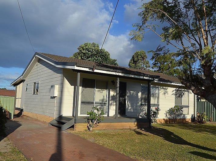 6 Boyd Street, Shoalhaven Heads, NSW 2535