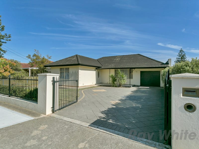 12 Karong Avenue, Edwardstown, SA 5039