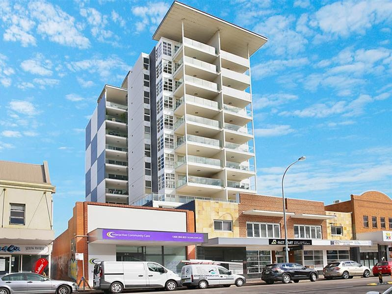 3 bedroom apartments newcastle nsw. 803/489 hunter street, newcastle, nsw 2300 3 bedroom apartments newcastle nsw