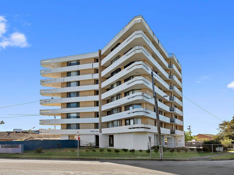 10/7 Dalley Street, Coffs Harbour, NSW 2450