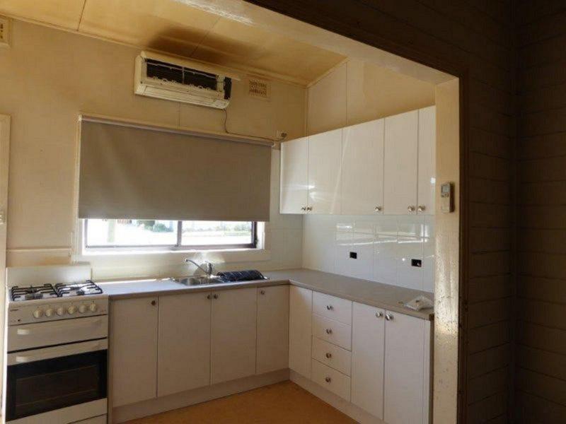2/47 Abbott Street, Gunnedah, NSW 2380