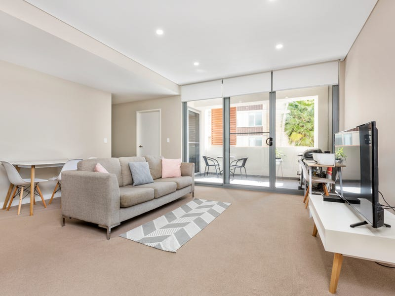 5/57 Delmar Pde, Dee Why, NSW 2099