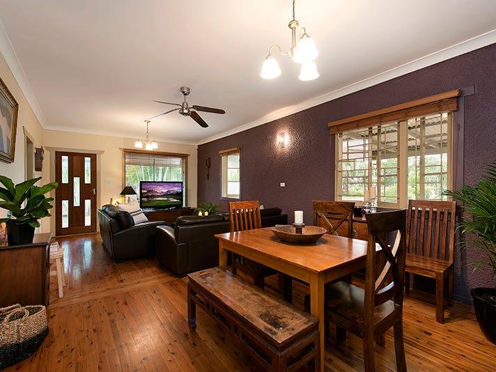 222 Brisbane Terrace, Goodna, Qld 4300