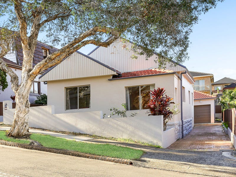 37 Clarence Road, Rockdale, NSW 2216