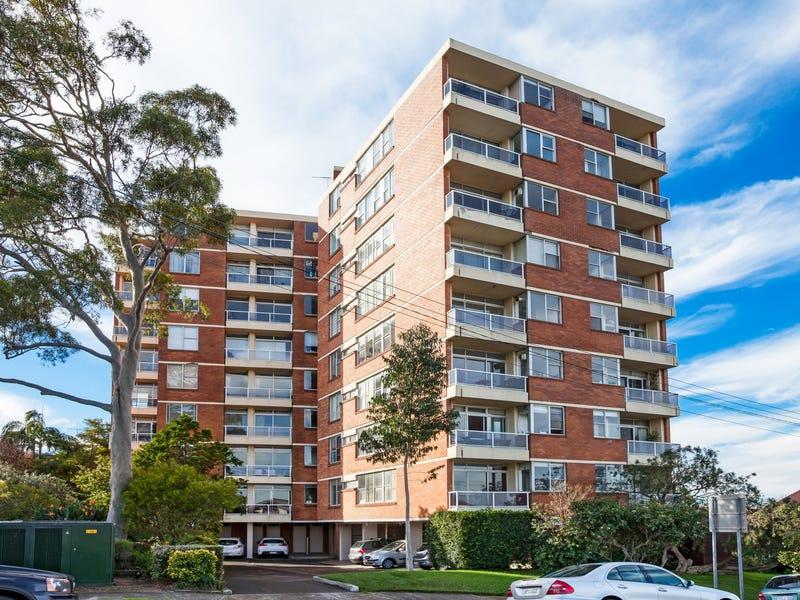 17/26 Cranbrook Avenue, Cremorne NSW 2090