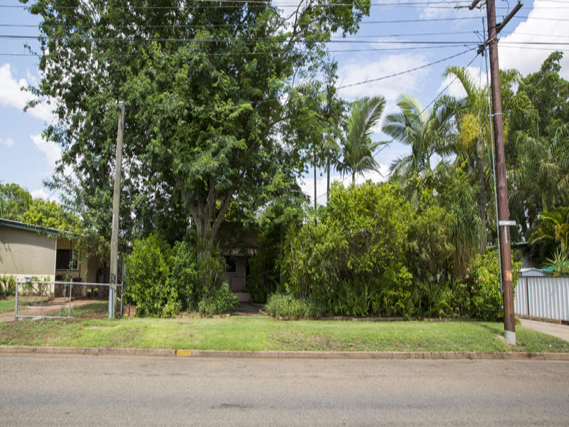 Address available on request, Happy Valley, Qld 4825