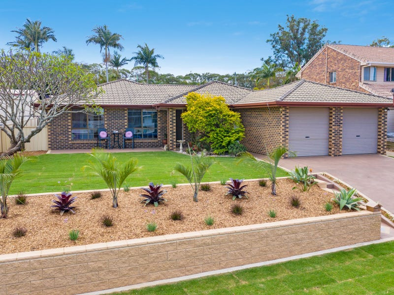 9 Turnberry Drive, Victoria Point, Qld 4165