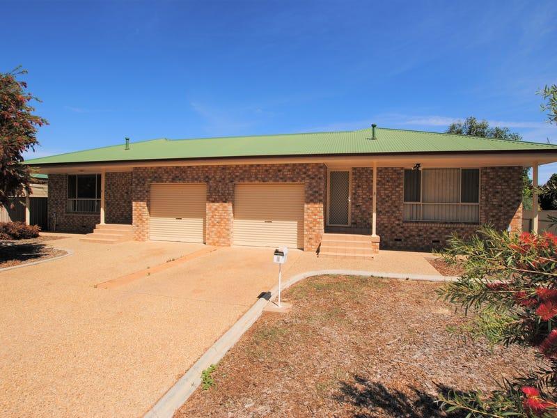 5a Andreatta Road, Hanwood, NSW 2680