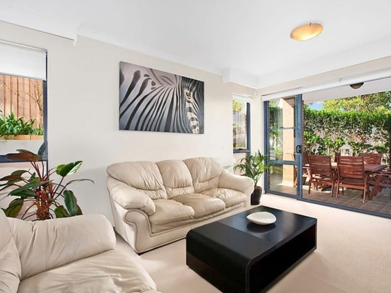 5/10 Bay Street, Coogee, NSW 2034