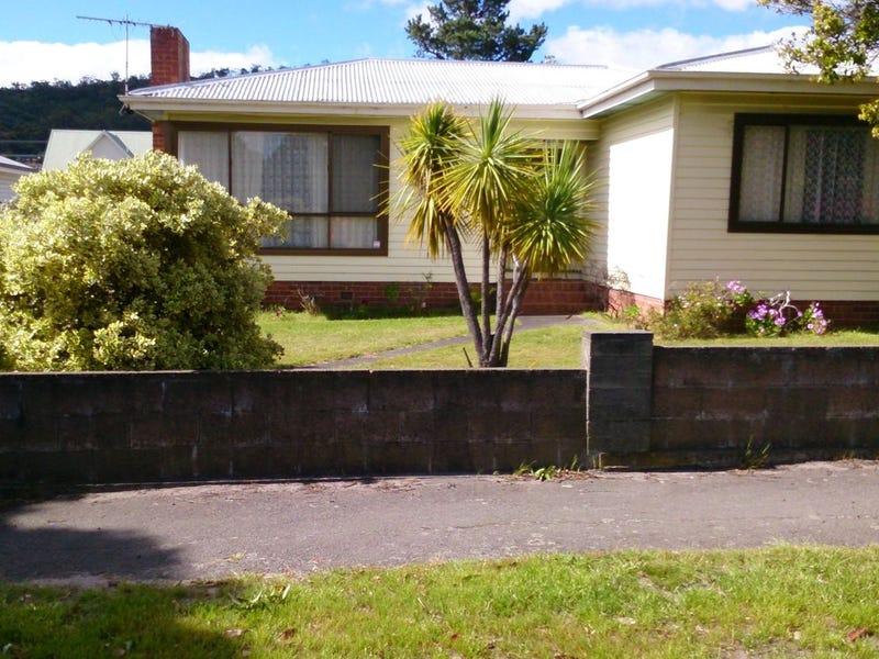 76 South Street, Bellerive, Tas 7018