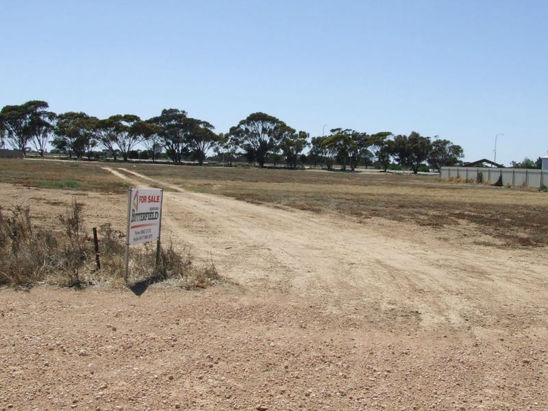 Address available on request, Port Wakefield, SA 5550