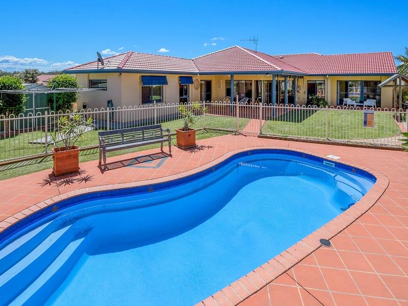 23 Garnet Avenue, Port Macquarie, NSW 2444
