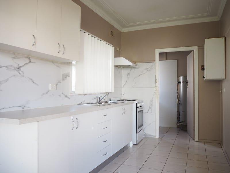 2 Corliss St, Regents Park, NSW 2143