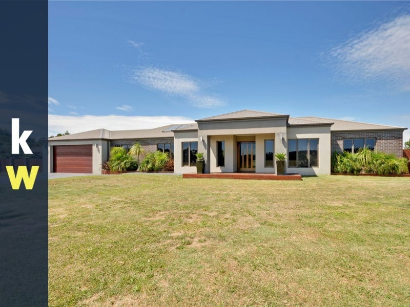 14 Easterly Drive, Traralgon, Vic 3844