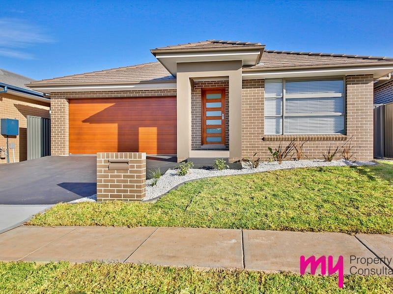 21 Arena Street, Spring Farm, NSW 2570