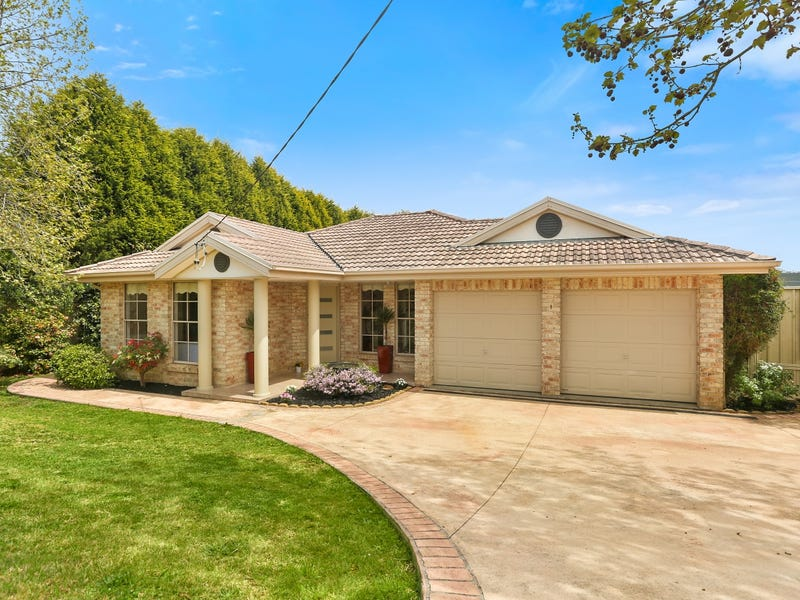 10 Shackleton Street, Robertson, NSW 2577