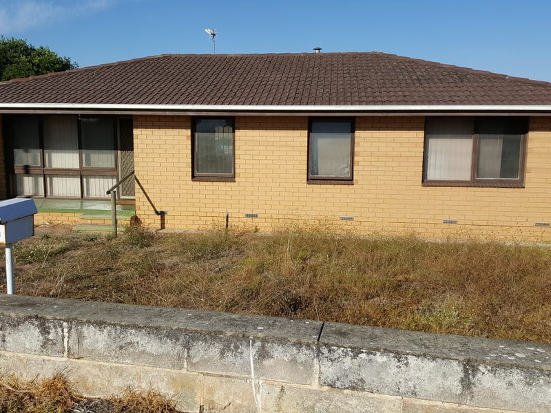 270  Mount Gambier rd, Millicent, SA 5280