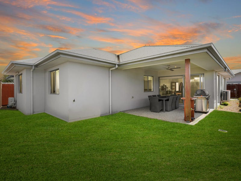 4 Sugar Cane Lane, Sippy Downs, Qld 4556
