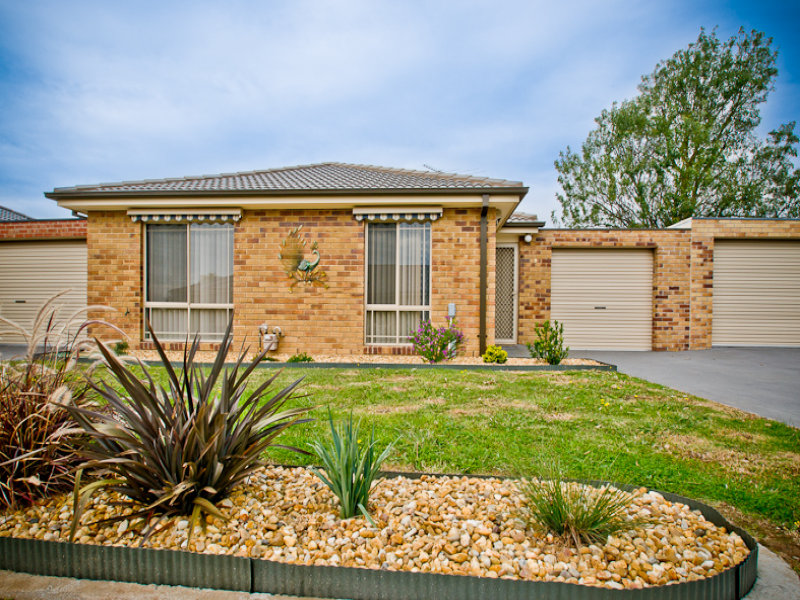 9/53 Rodier Road, Yarragon, Vic 3823