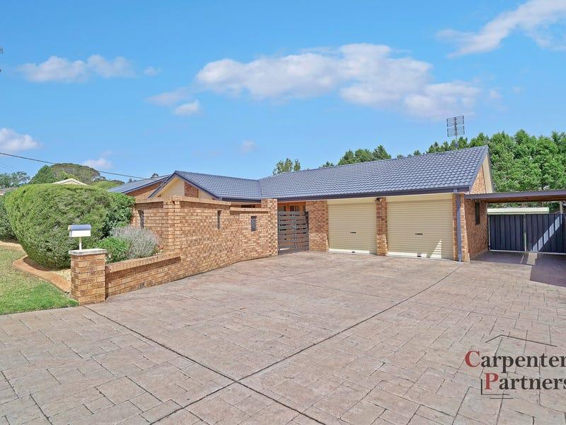 59 Hambridge Road, Bargo, NSW 2574