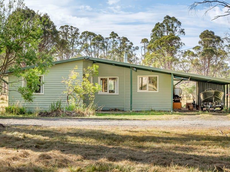 20/378 Marlborough Highway, Bronte Park, Tas 7140