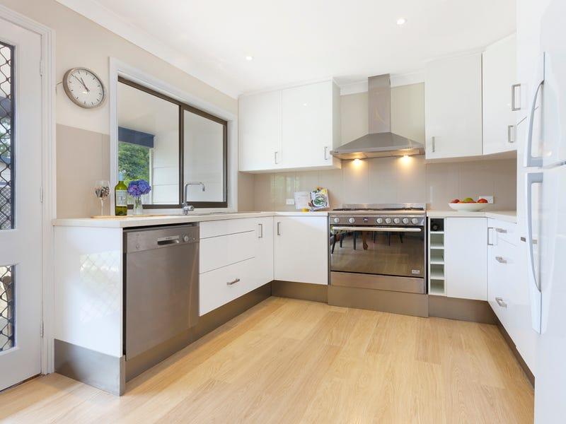 22 Belmore Street, Mittagong, NSW 2575