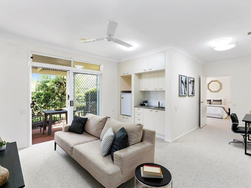 K18/97 Albany Creek Road, Aspley, Qld 4034