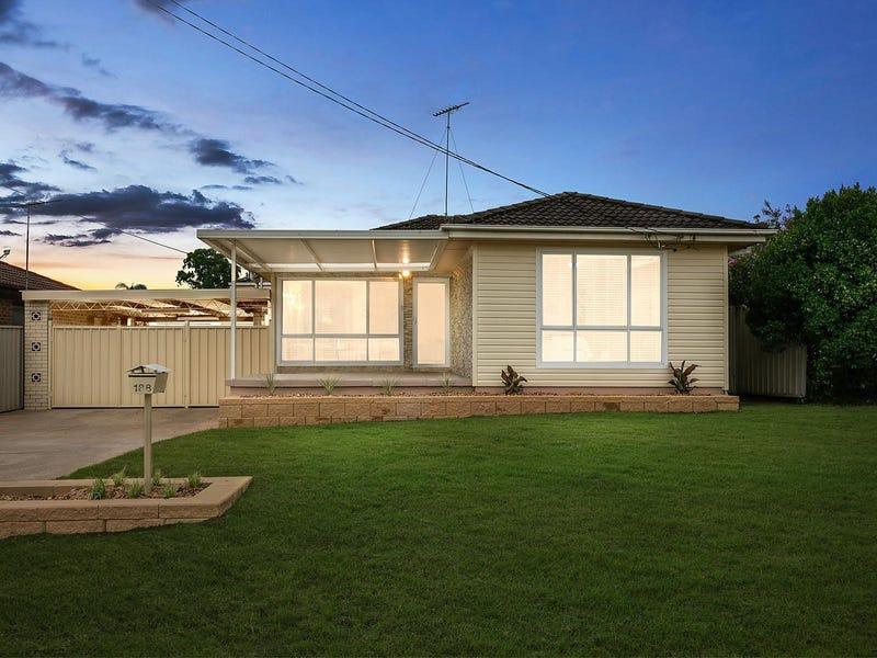 188 Ashford Avenue, Milperra, NSW 2214