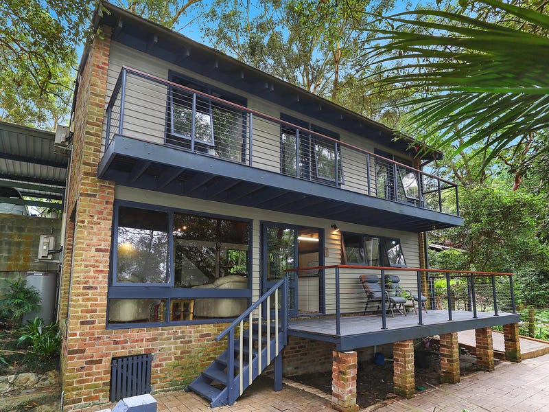 47a Manor Road, Hornsby, NSW 2077