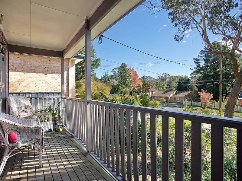8 Rupert Street, Katoomba, NSW 2780