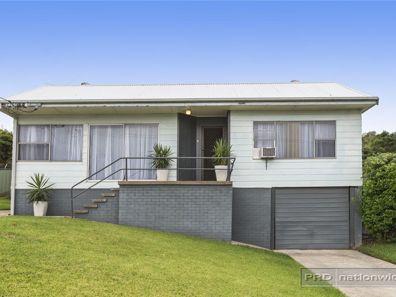 12 Davis Street, Speers Point, NSW 2284
