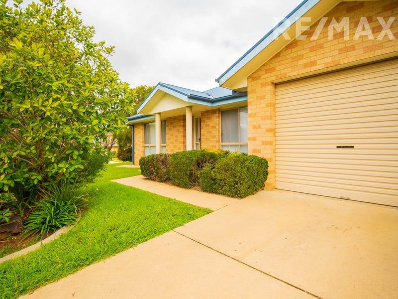 95 Atherton Crescent, Tatton, NSW 2650