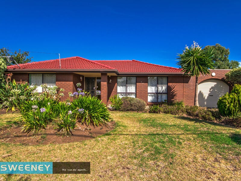 39  Evergreen Avenue, Albanvale, Vic 3021