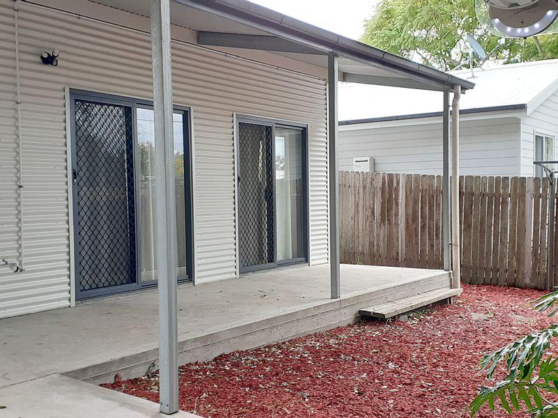 41A Gallipoli Avenue, Blackwall, NSW 2256