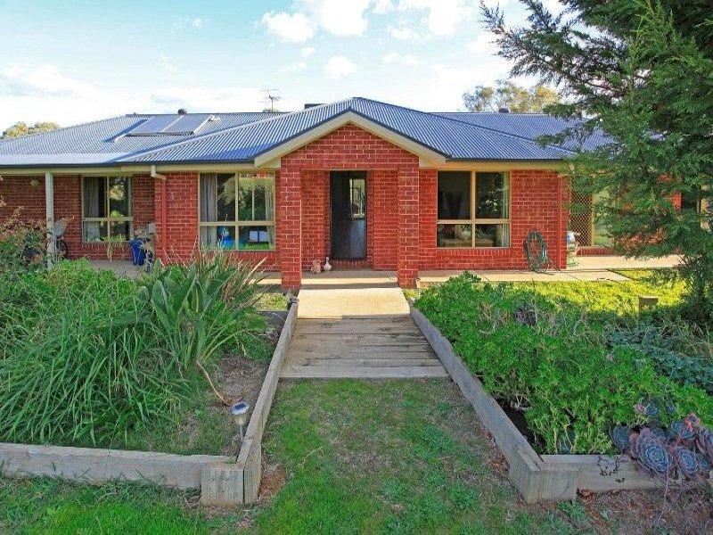 3481 Murray Valley Highway, Bonegilla, Vic 3691