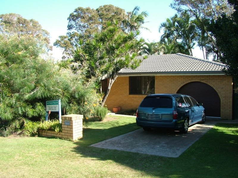 Address available on request, Bogangar, NSW 2488